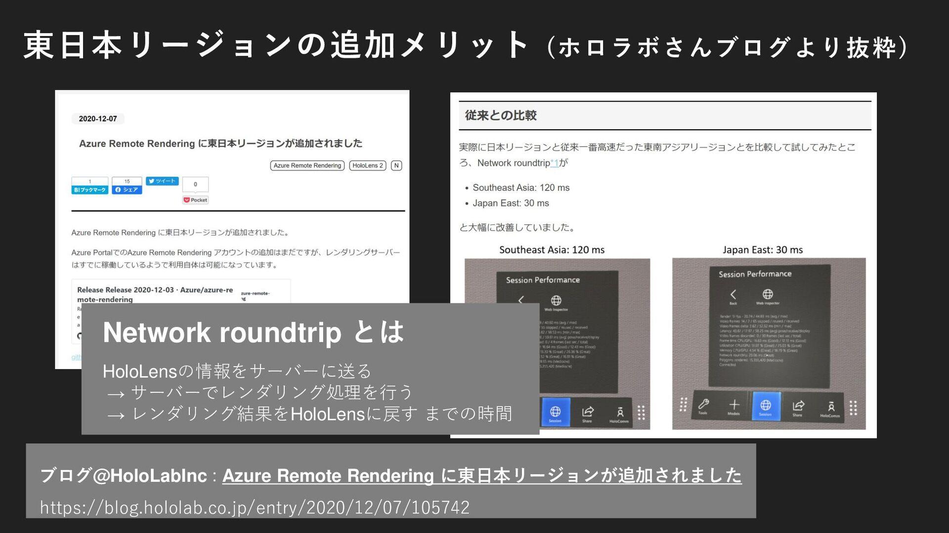 Thanks ご清聴いただきありがとうございました #MSIgniteJP Twitter ア...