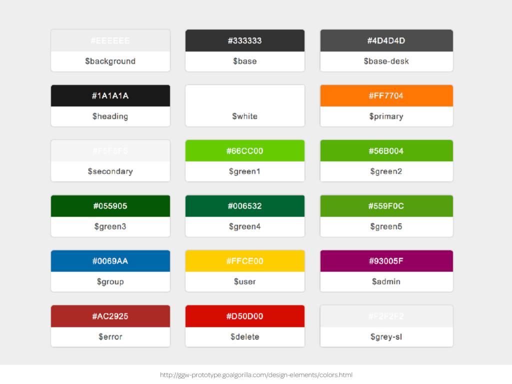 http://ggw-prototype.goalgorilla.com/design-ele...