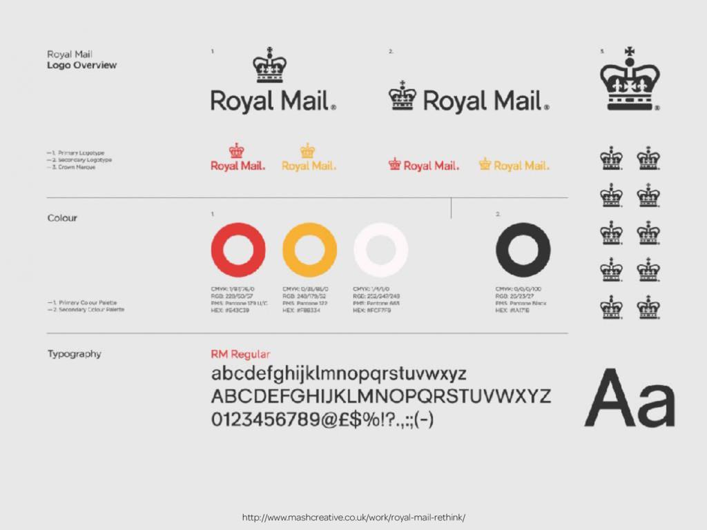 http://www.mashcreative.co.uk/work/royal-mail-r...