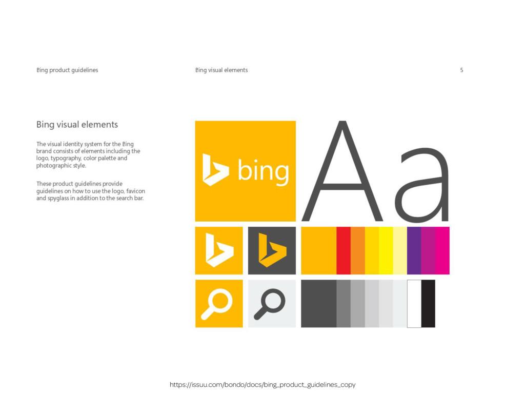 https://issuu.com/bondo/docs/bing_product_guide...