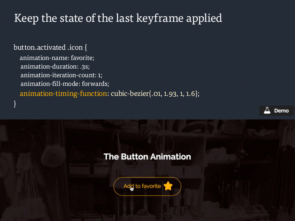 button.activated .icon { animation-name: favori...