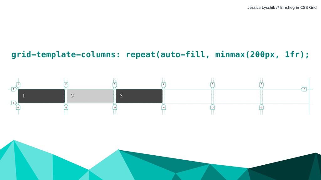 grid-template-columns: repeat(auto-fill, minmax...