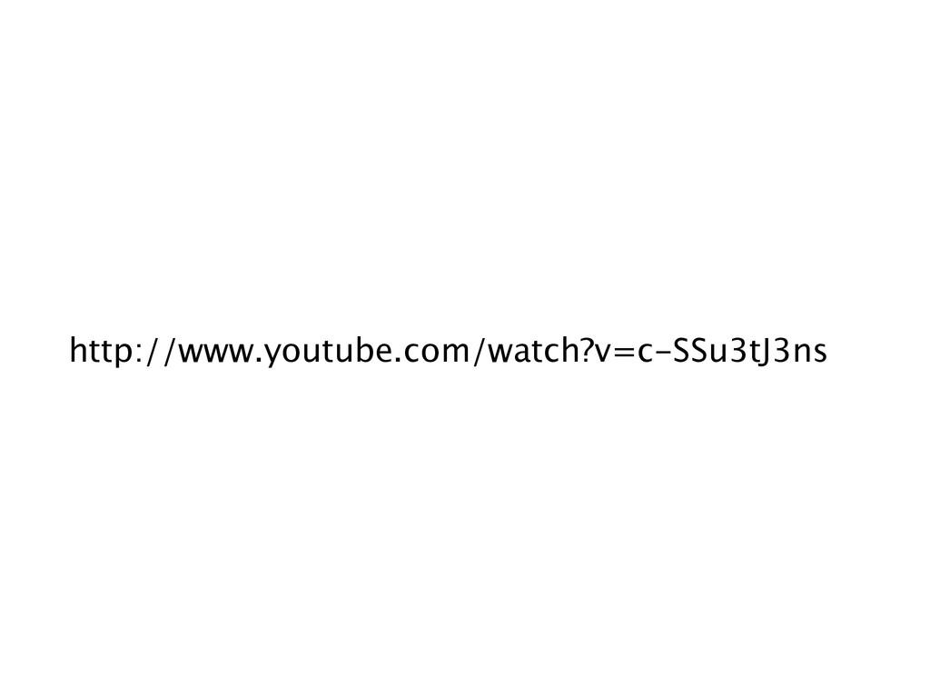 http://www.youtube.com/watch?v=c-SSu3tJ3ns