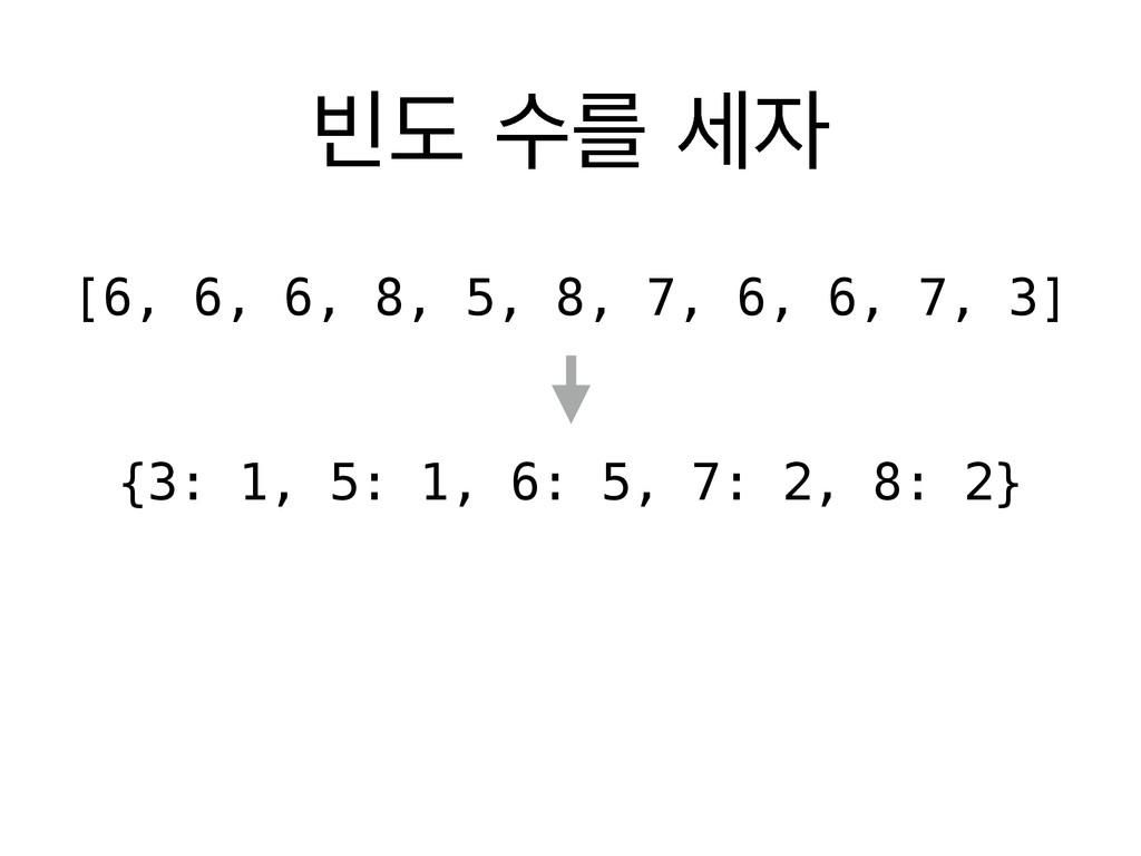 ࠼ب ࣻܳ  [6, 6, 6, 8, 5, 8, 7, 6, 6, 7, 3] {3: ...