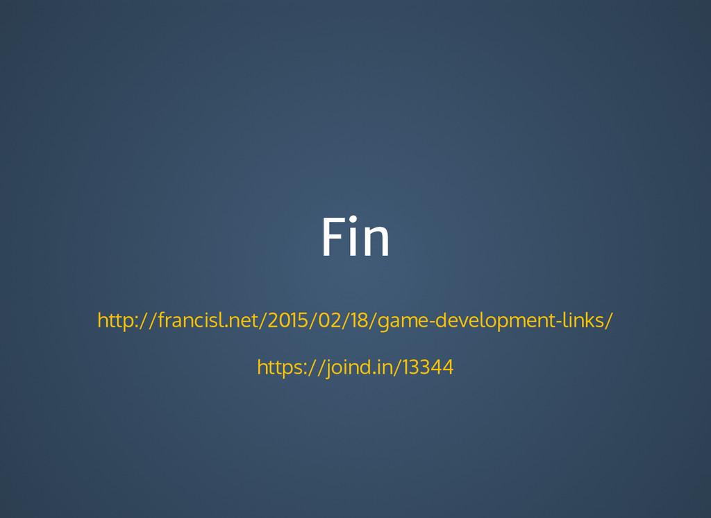 Fin Fin http://francisl.net/2015/02/18/game-dev...
