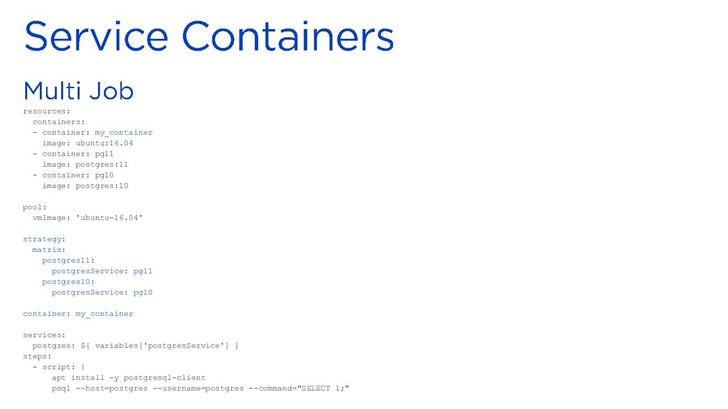 resources: containers: - container: my_containe...