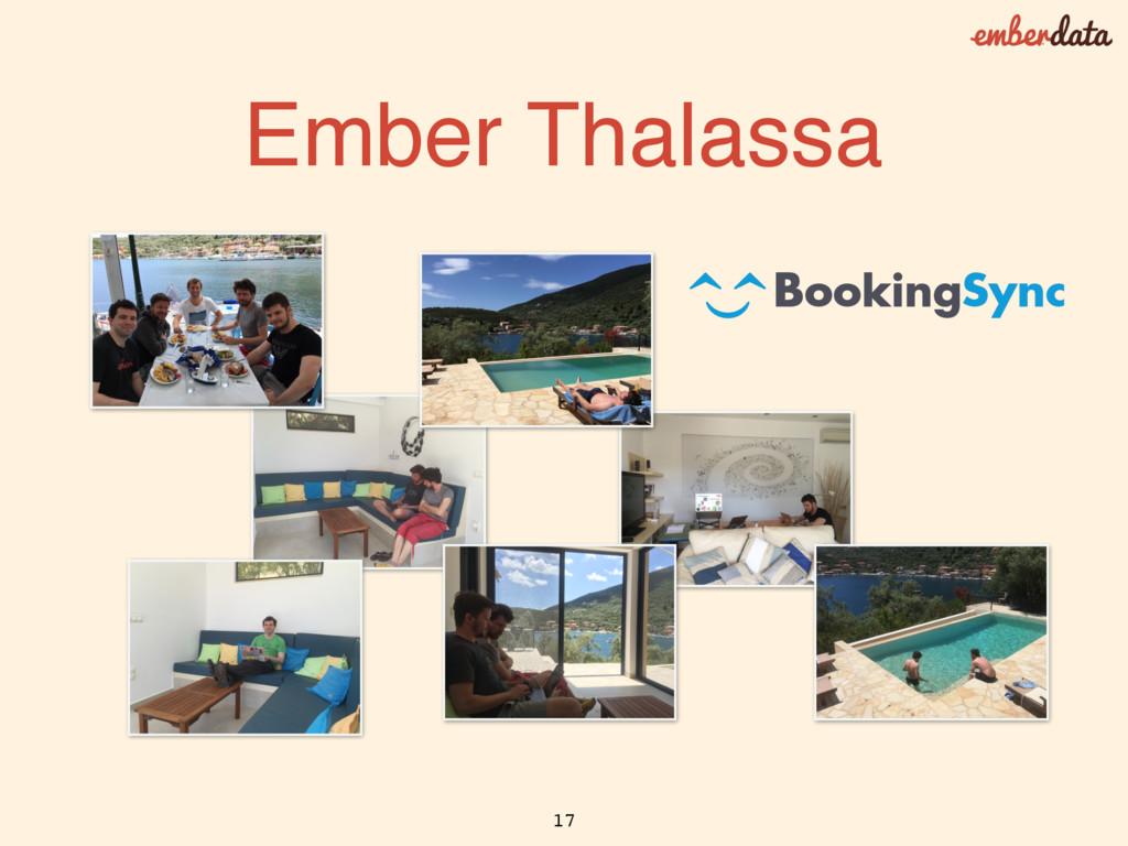 Ember Thalassa 17