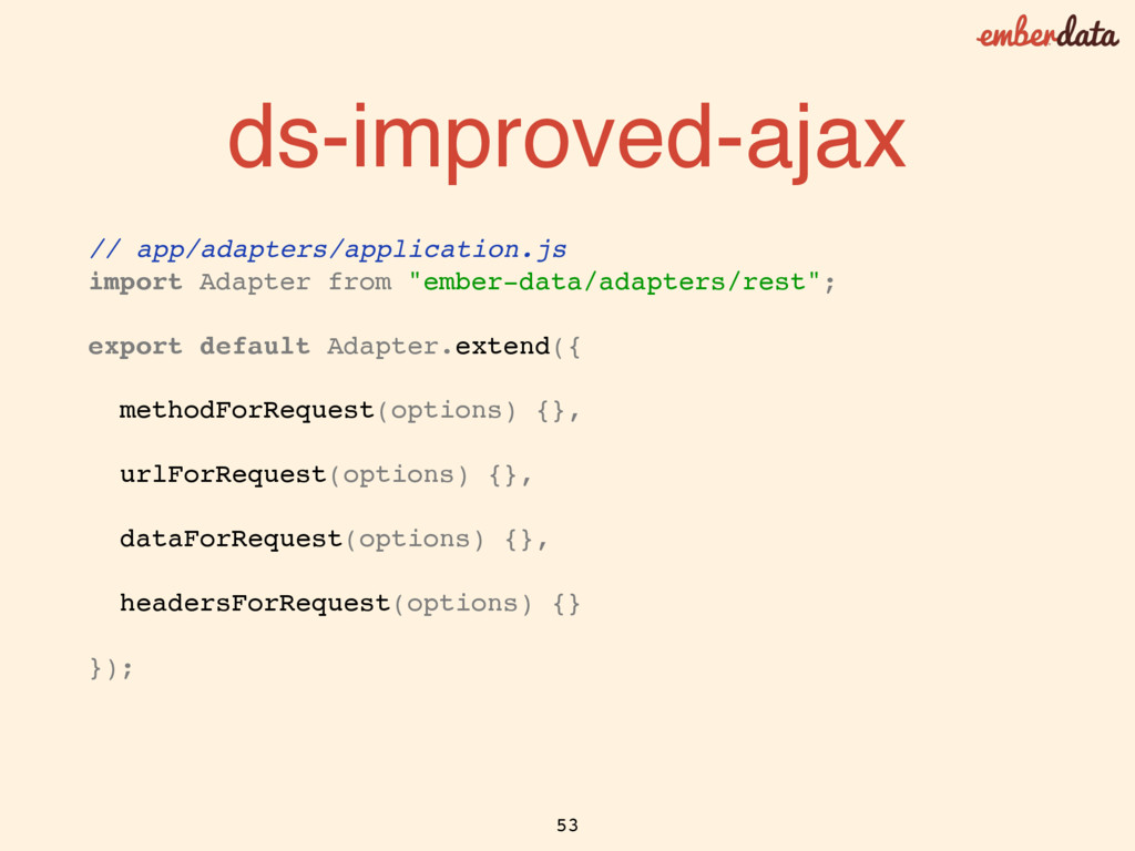 ds-improved-ajax // app/adapters/application.js...