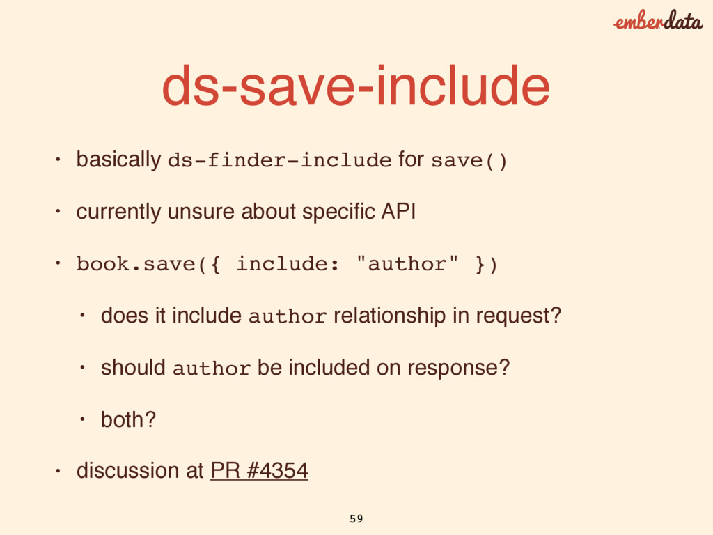 ds-save-include • basically ds-finder-include f...