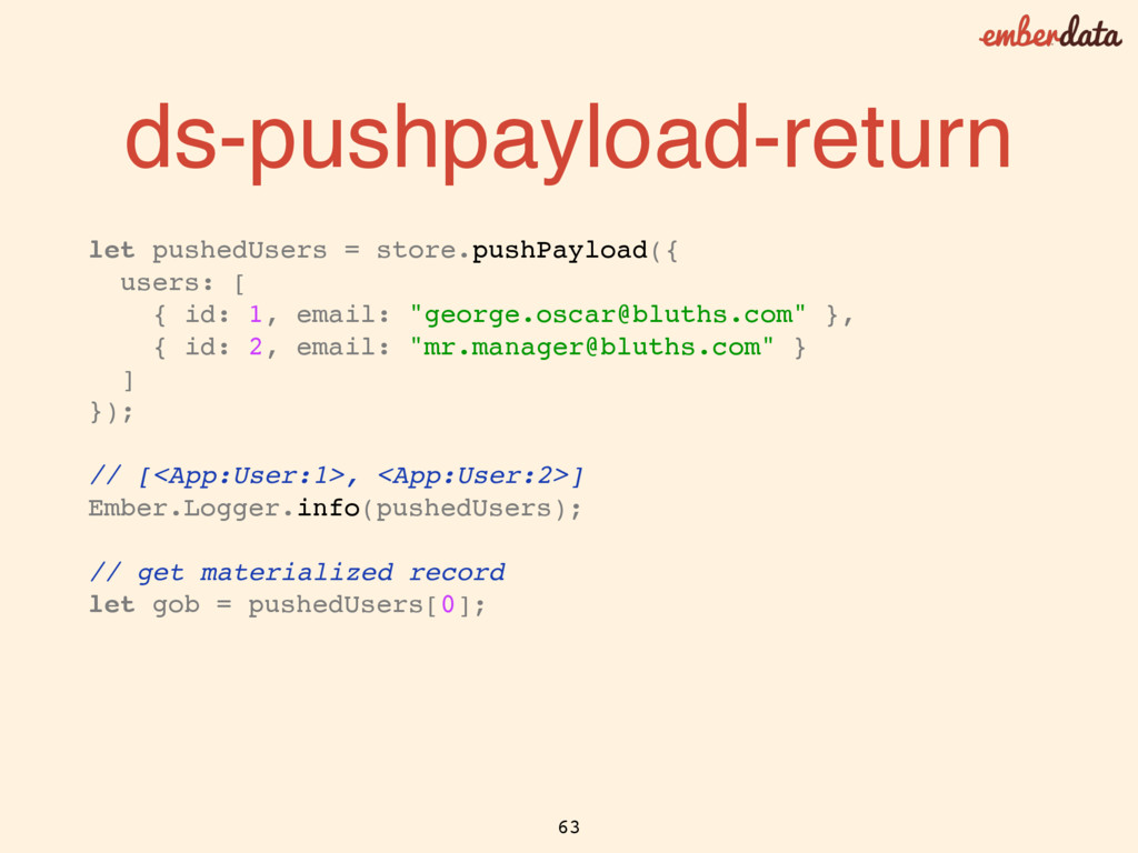 ds-pushpayload-return let pushedUsers = store.p...