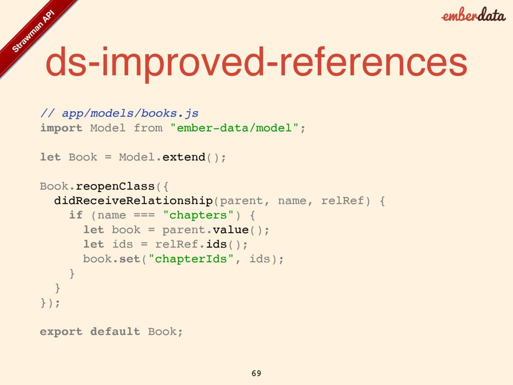 ds-improved-references // app/models/books.js i...