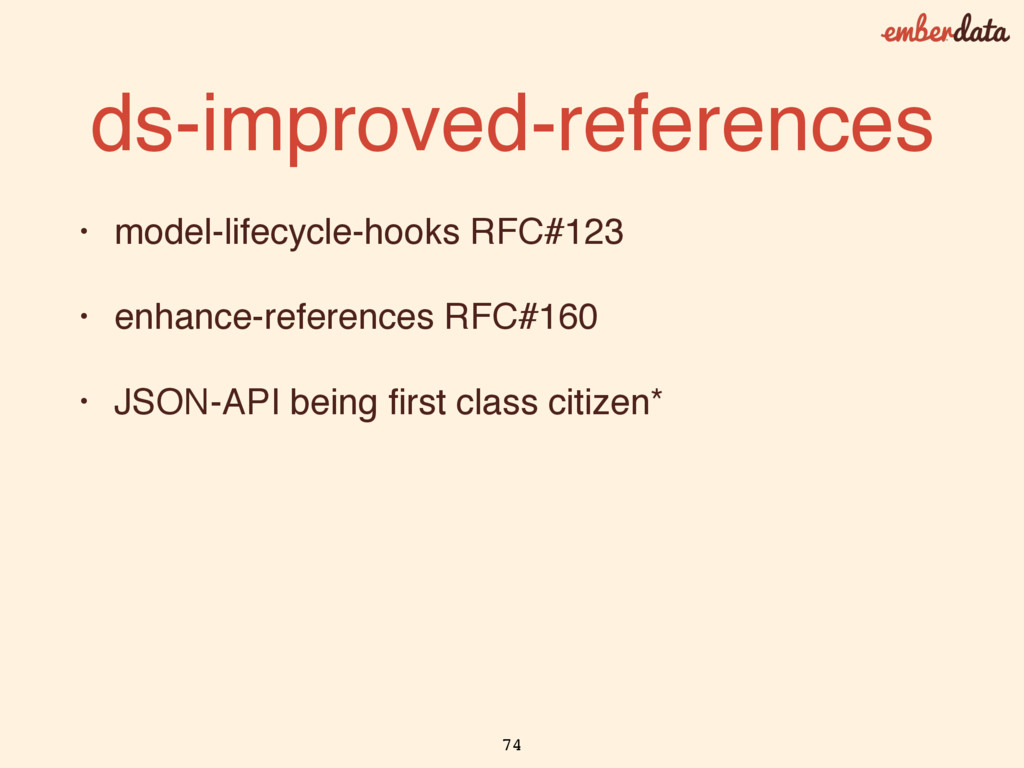 ds-improved-references • model-lifecycle-hooks ...