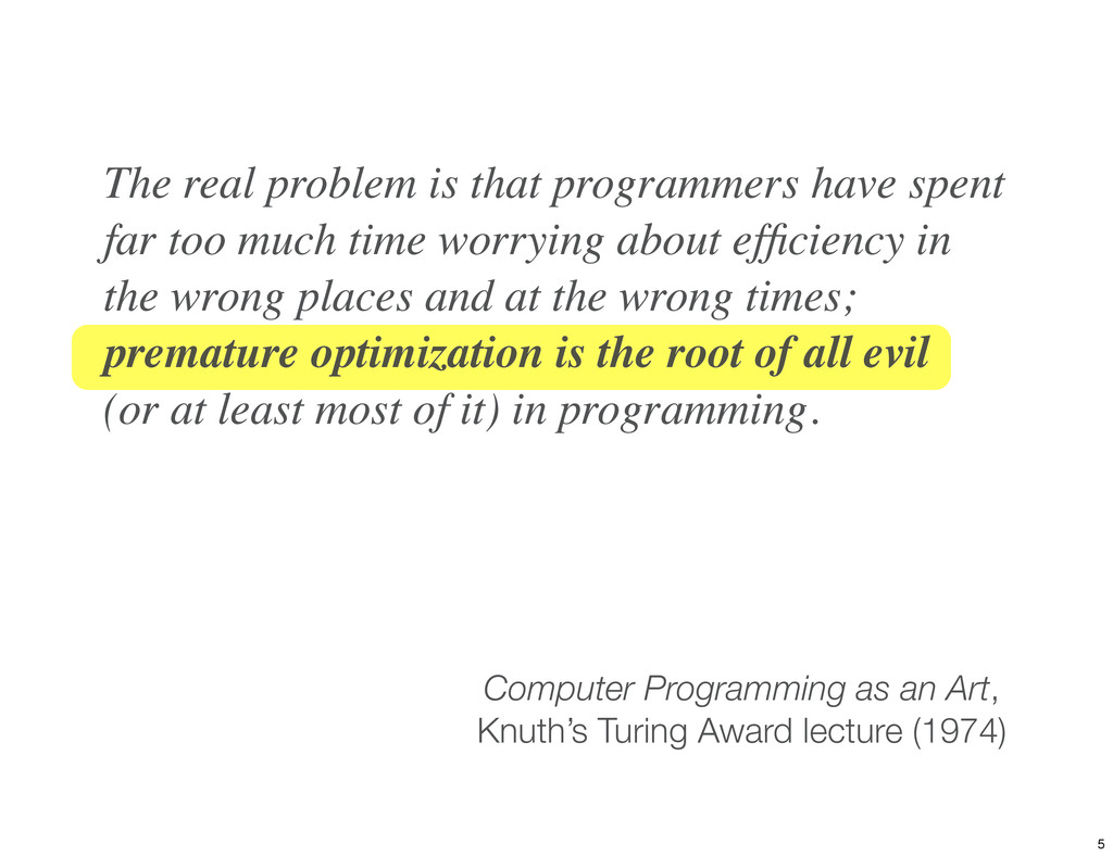 Computer Programming as an Art, Knuth's Turing ...