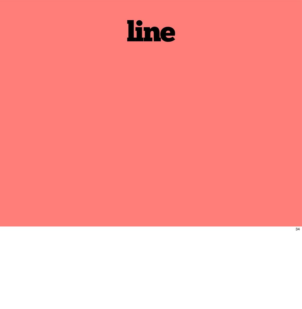 line 34