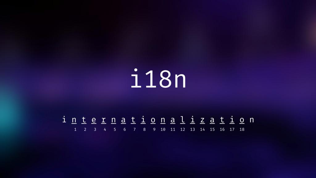 i _ _ _ _ _ _ _ _ _ _ _ _ _ _ _ _ _ _ n 1 2 3 4...
