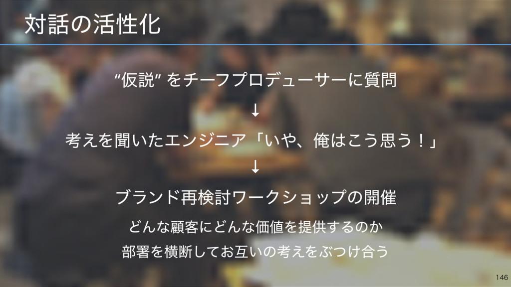 """Ծઆ"" Λνʔϑϓϩσϡʔαʔʹ࣭ ↓  ߟ͑Λฉ͍ͨΤϯδχΞʮ͍ɺԶ͜͏ࢥ͏ʂ..."