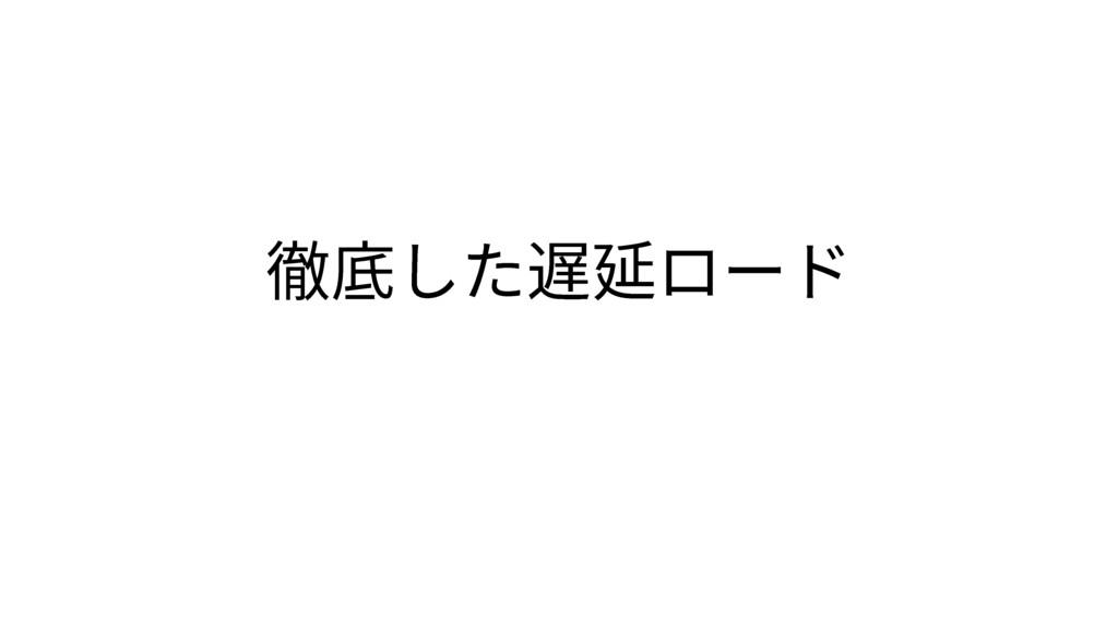 䗡䎿׃鹼䒀ٗ٦س