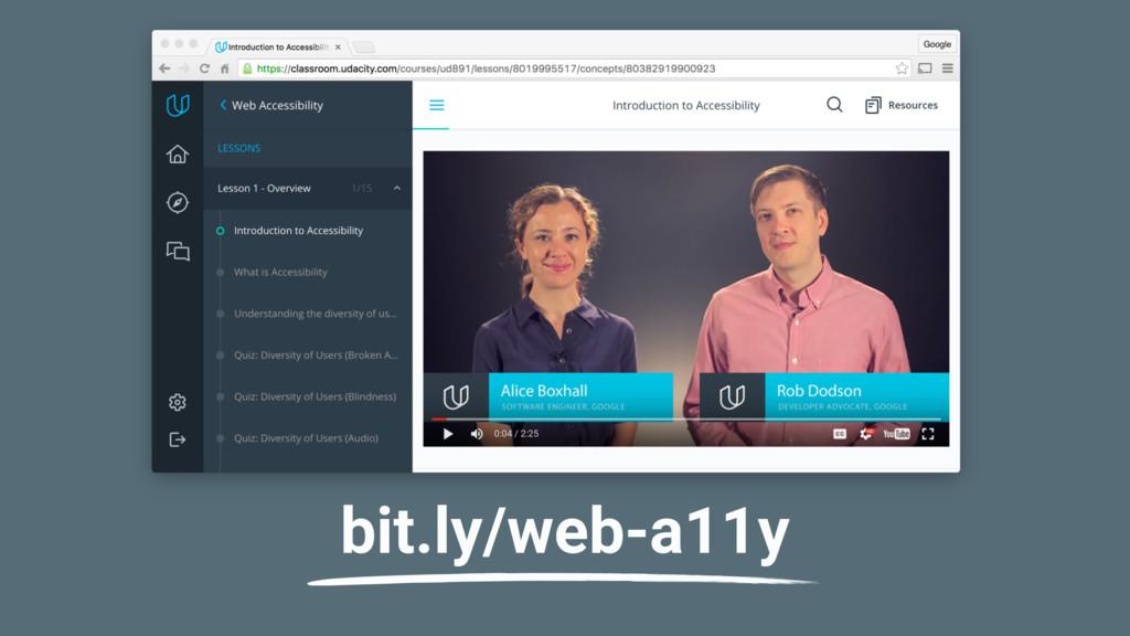 bit.ly/web-a11y