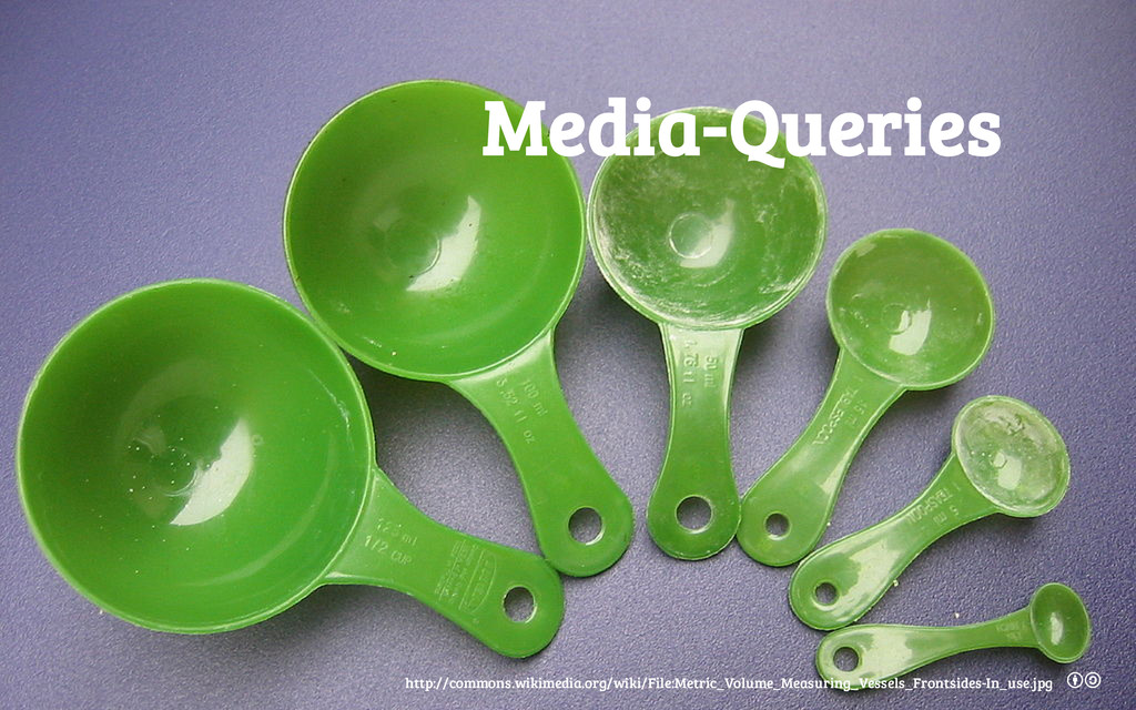 Media-Queries http://commons.wikimedia.org/wiki...