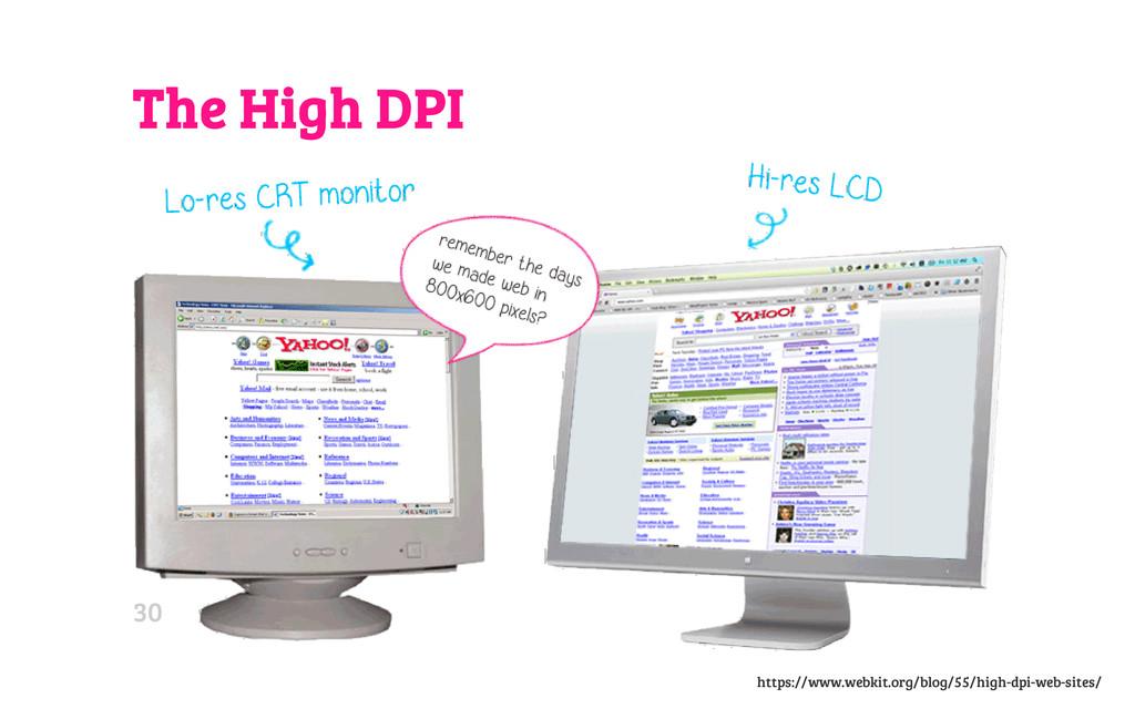 The High DPI https://www.webkit.org/blog/55/hig...