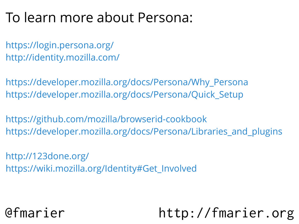 To learn more about Persona: https://login.pers...