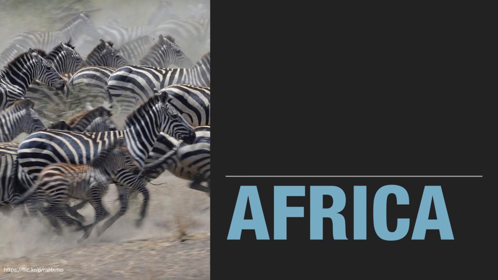AFRICA https://flic.kr/p/raHxmo