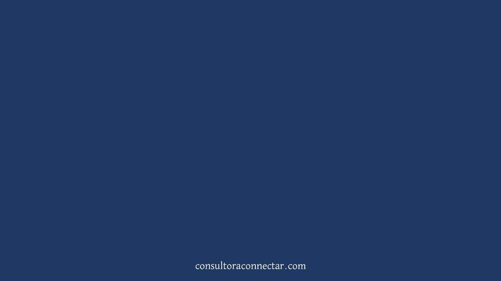 consultoraconnectar.com