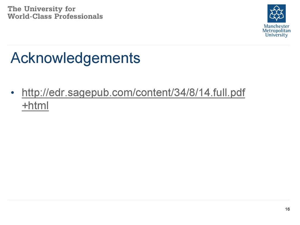 • http://edr.sagepub.com/content/34/8/14.full....