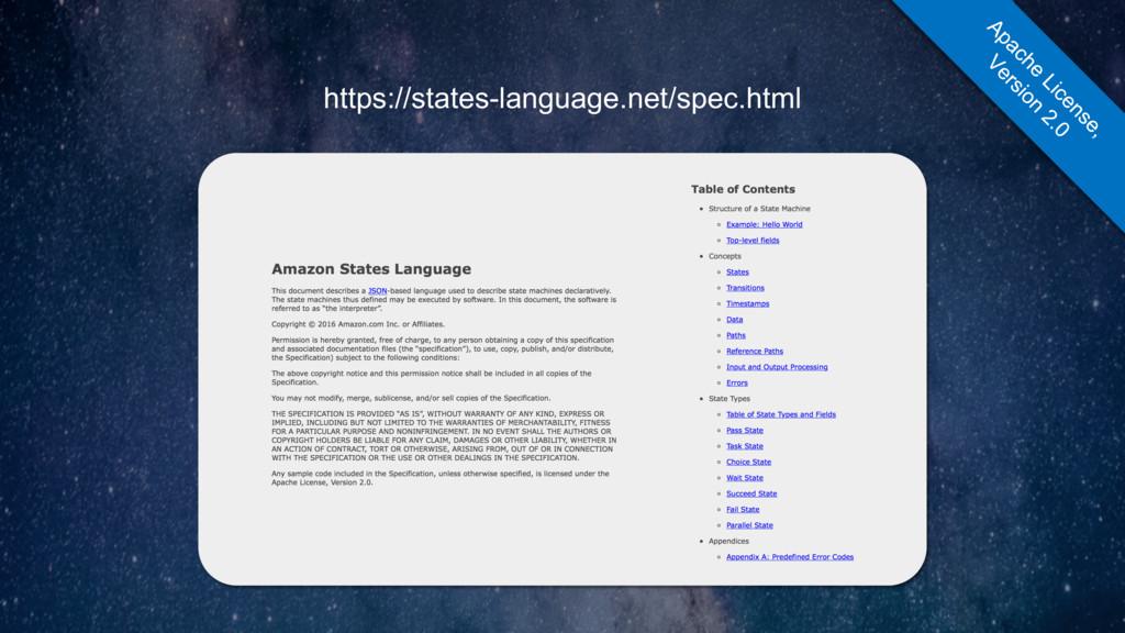 https://states-language.net/spec.html