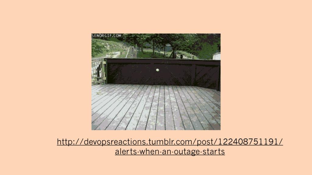 http://devopsreactions.tumblr.com/post/12240875...