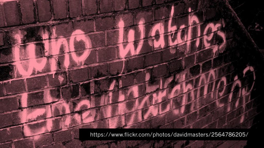 https://www.flickr.com/photos/davidmasters/2564...