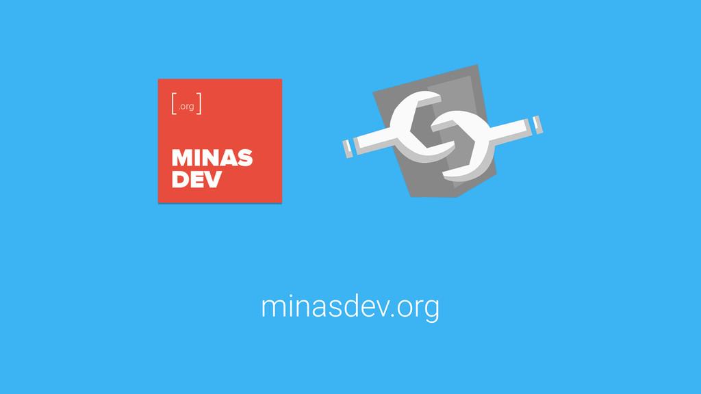 minasdev.org