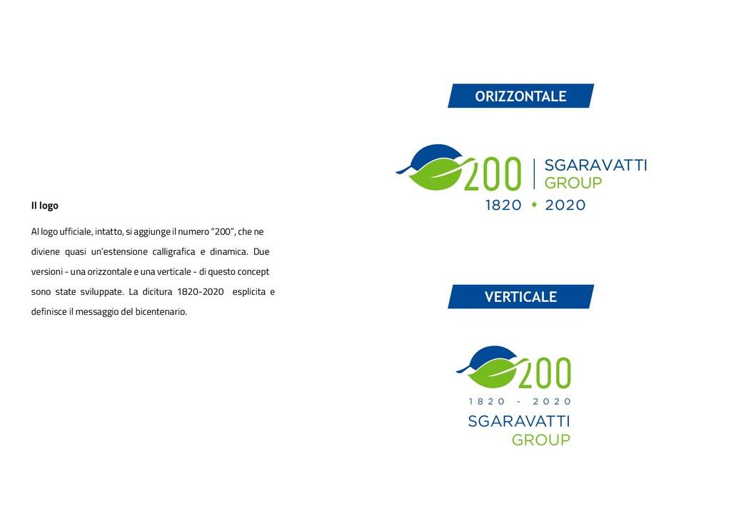 SGARAVATTI GROUP 1 8 2 0 - 2 0 2 0 ORIZZONTALE ...