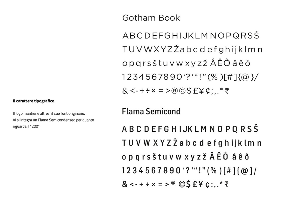 Gotham Book A B C D E F G H I J K L M N O P Q R...
