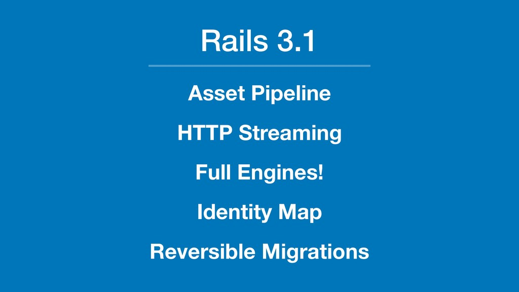 Rails 3.1 Asset Pipeline HTTP Streaming Full En...