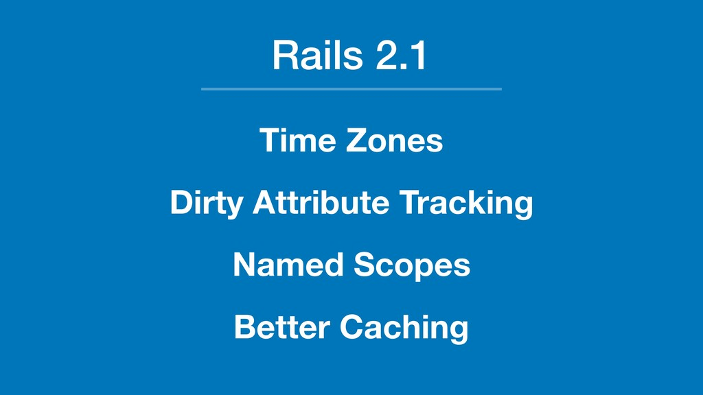 Rails 2.1 Time Zones Dirty Attribute Tracking N...