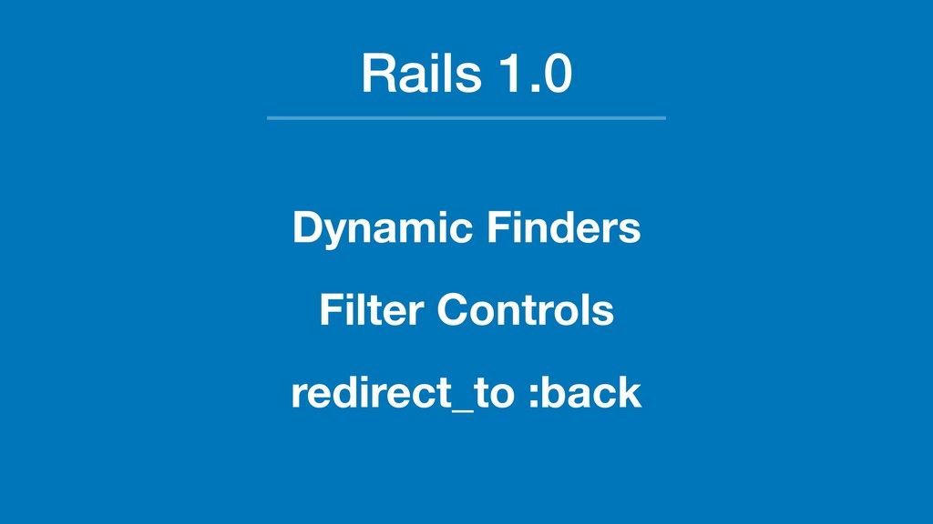Rails 1.0 Dynamic Finders Filter Controls redir...