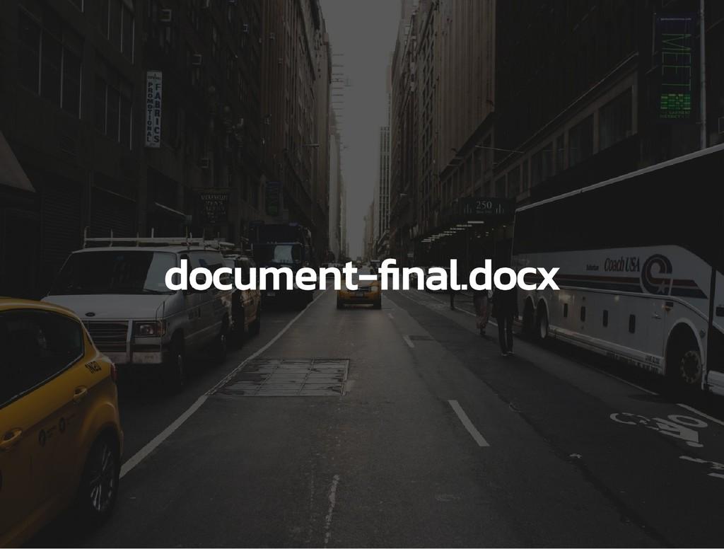 document- nal.docx