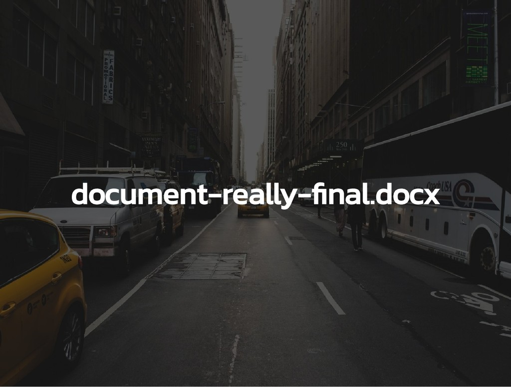 document-really- nal.docx