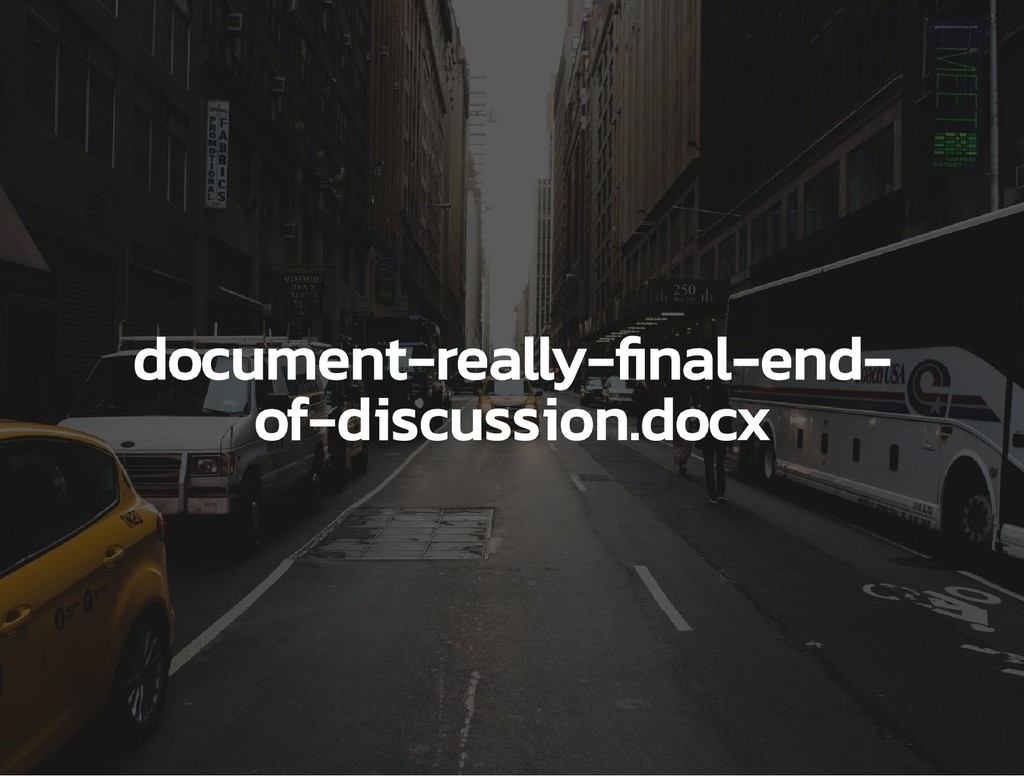 document-really- nal-end- of-discussion.docx