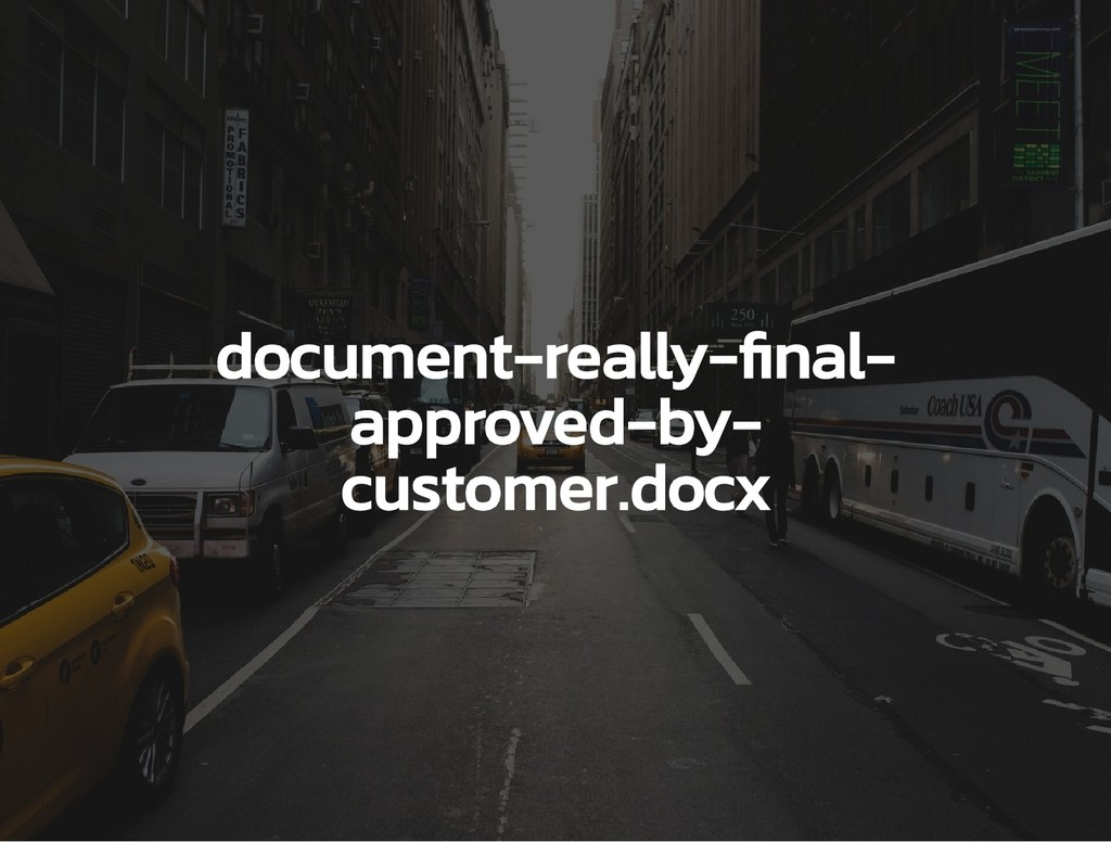 document-really- nal- approved-by- customer.docx
