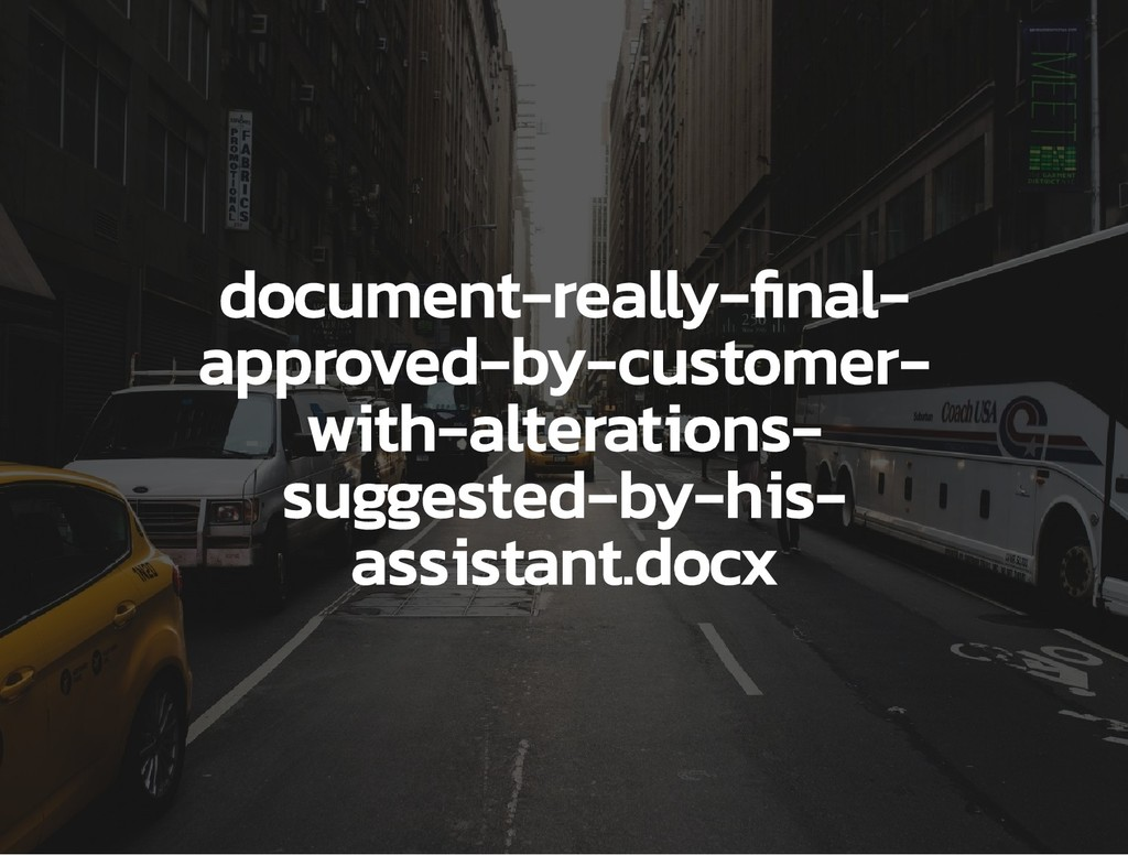 document-really- nal- approved-by-customer- wit...