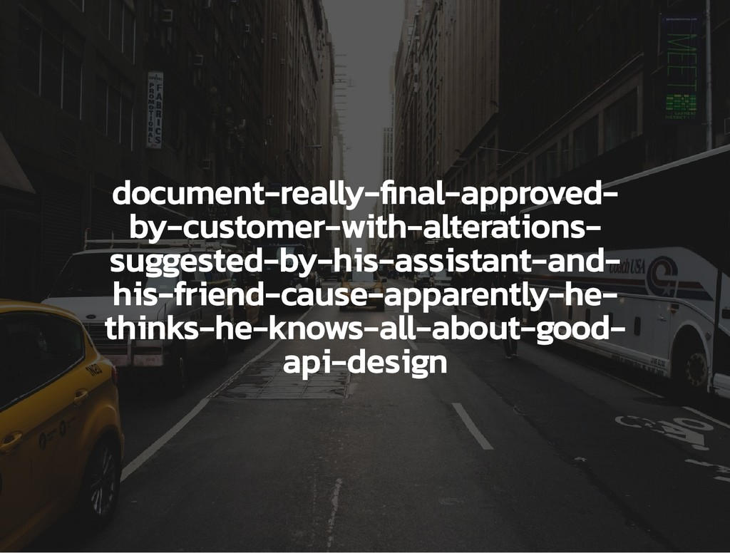 document-really- nal-approved- by-customer-with...