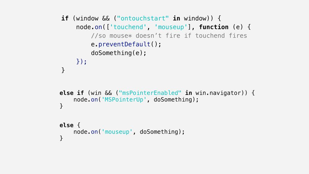 """if (window && (""""ontouchstart"""" in window)) { nod..."""