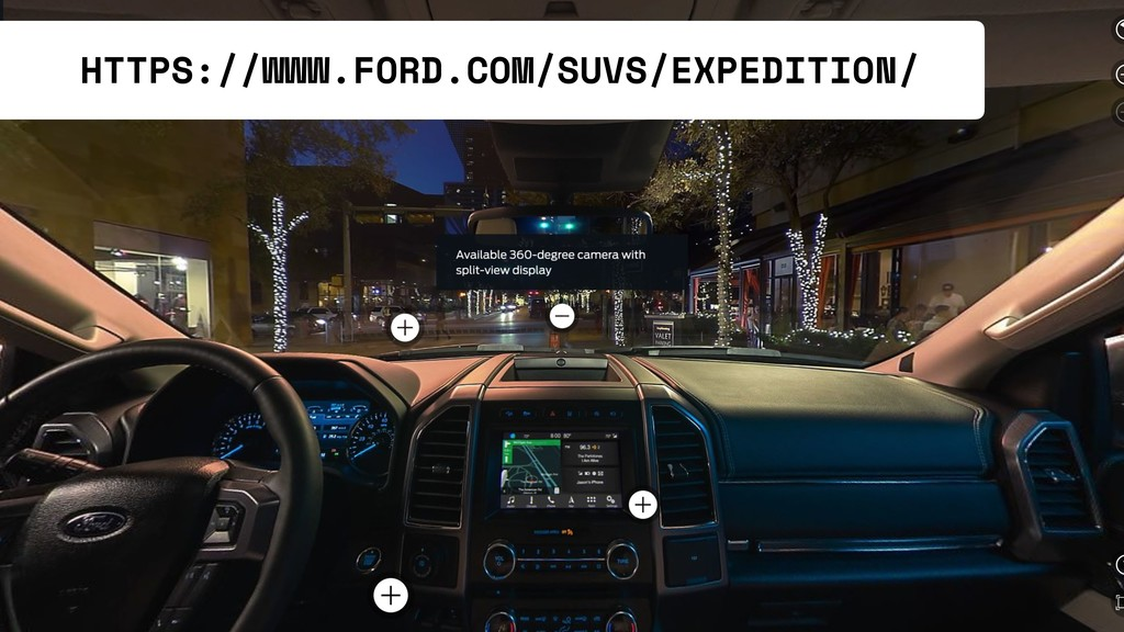 HTTPS://WWW.FORD.COM/SUVS/EXPEDITION/