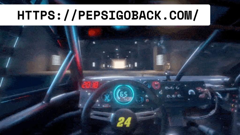 HTTPS://PEPSIGOBACK.COM/