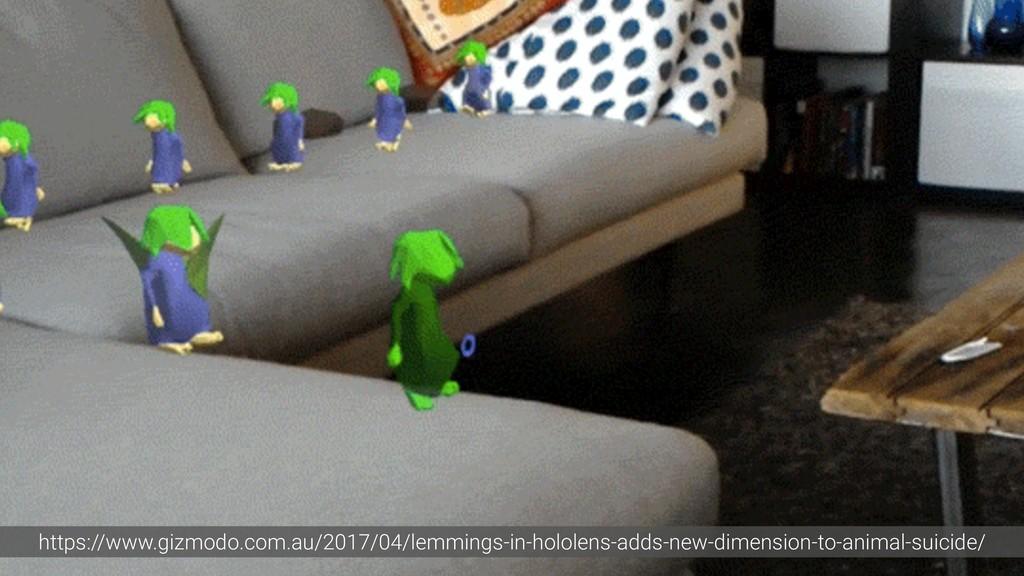 https://www.gizmodo.com.au/2017/04/lemmings-in-...