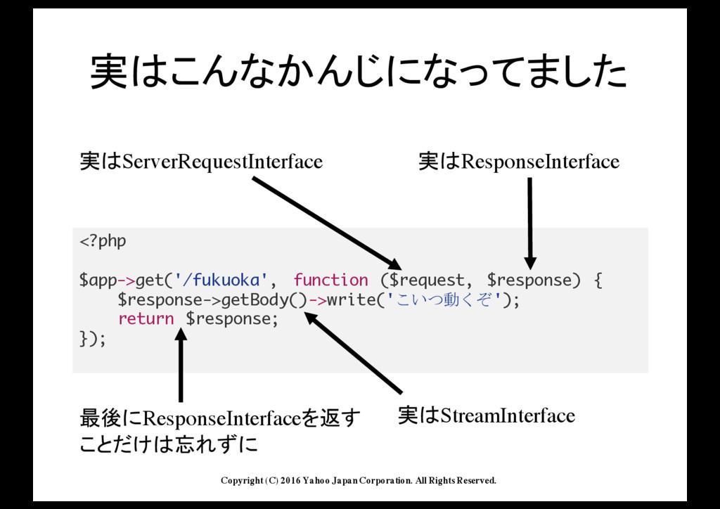 +¡Œ³ž…³Ÿž˜š¦Ž• <?php $app->get('/fukuoka', fun...