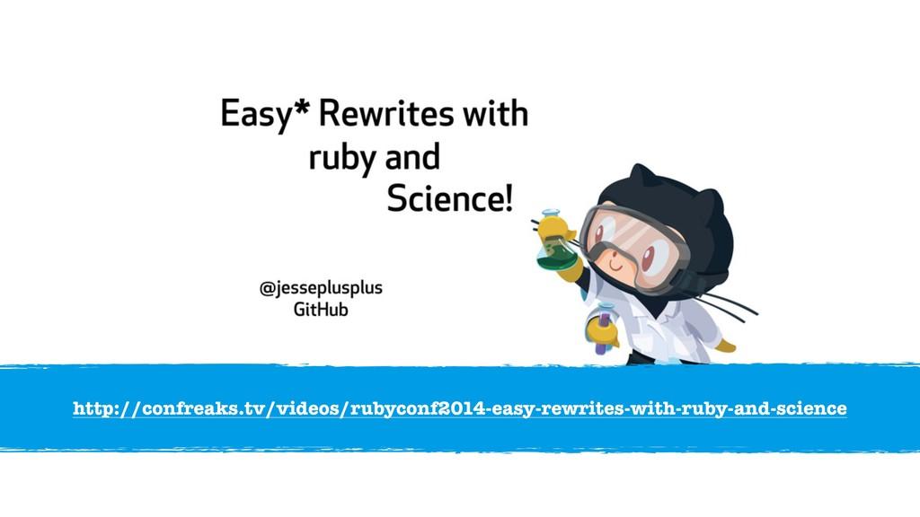 http://confreaks.tv/videos/rubyconf2014-easy-re...