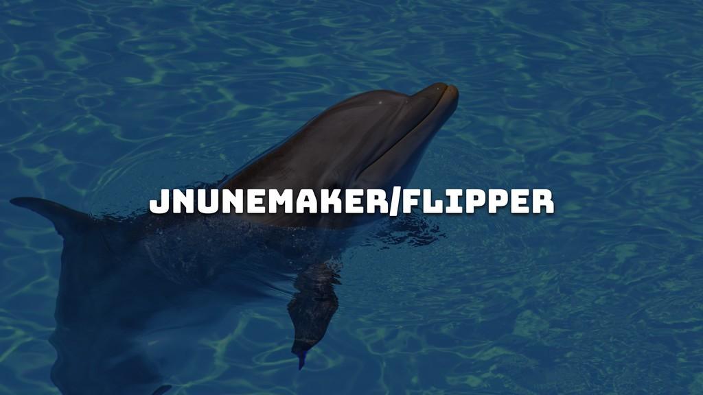 jnunemaker/flipper